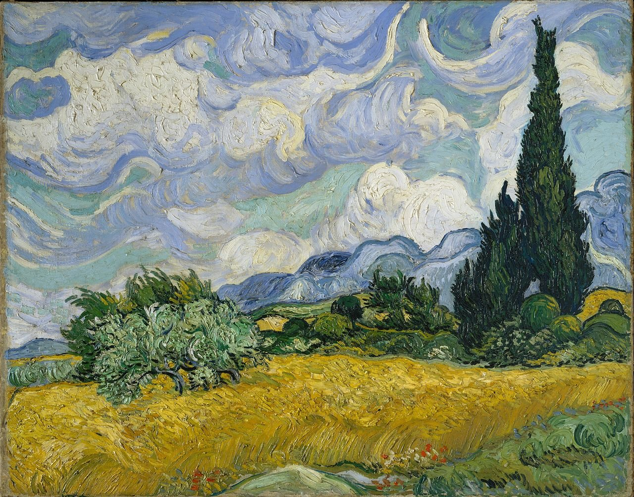1280px-Wheat-Field-with-Cypresses-(1889)-Vincent-van-Gogh-Met.jpg
