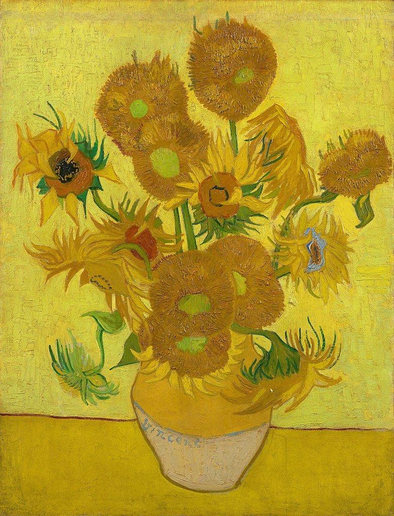 781px-Vincent_van_Gogh_-_Sunflowers_-_VGM_F458.jpg