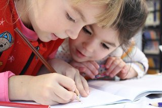 Hamilton trust homework custom literature review proofreading site