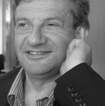 Jon Kurta.png