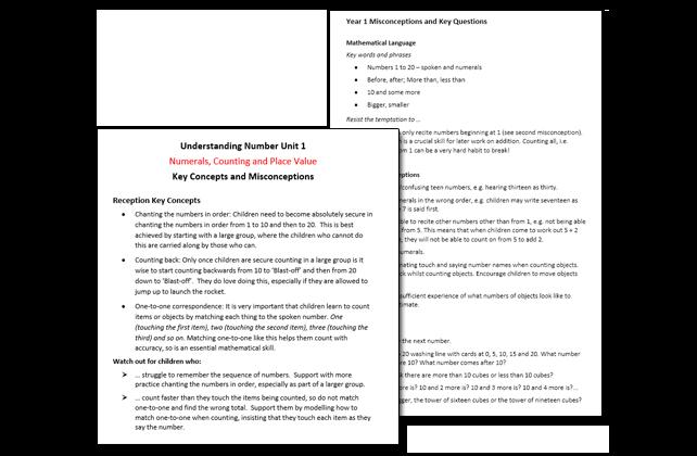 Key Concepts_R1104.png