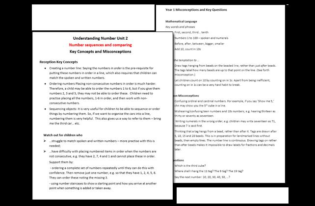 Key concepts_R1110.png