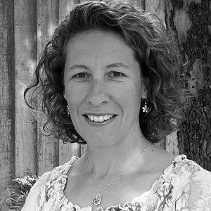 Lisa Pocock