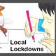 Local-lockdown-border.png