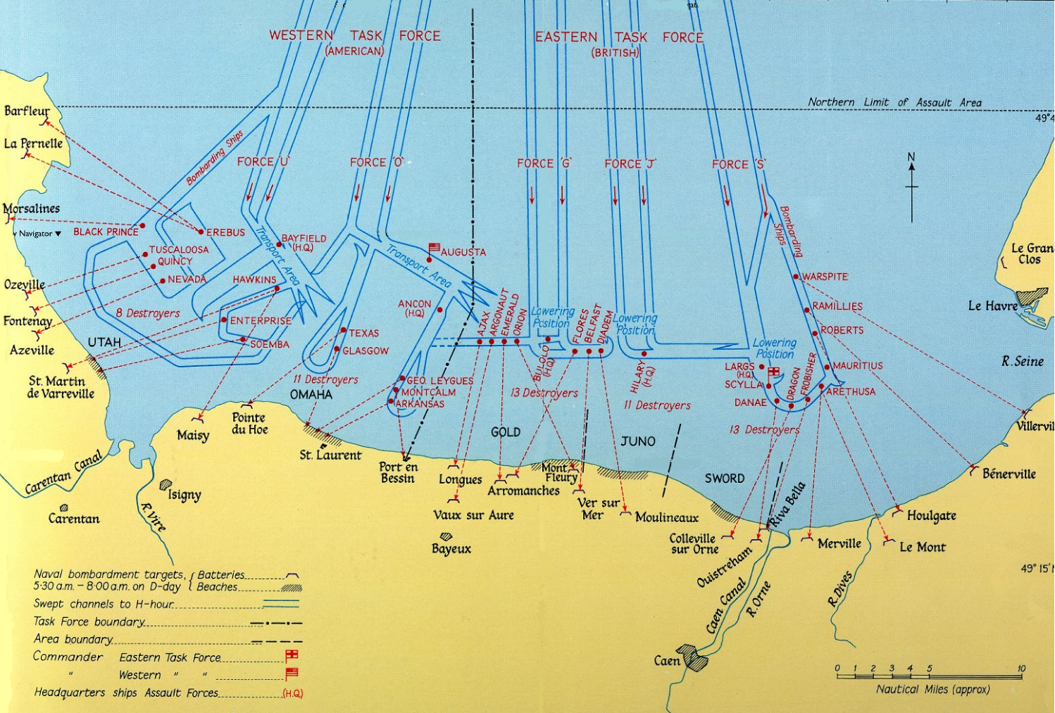 Naval_Bombardments_on_D-Day.png