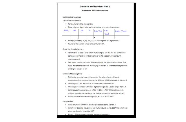 Teacher-Tips_6619.png