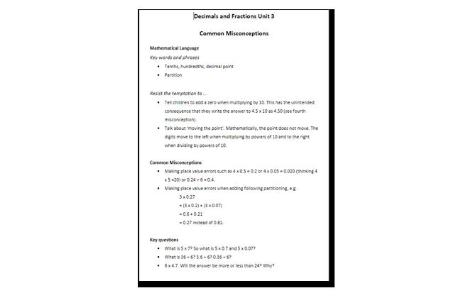 Teacher-Tips_6653.png
