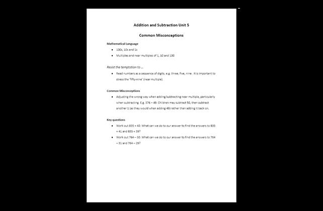 Teacher_Tips_4229.png