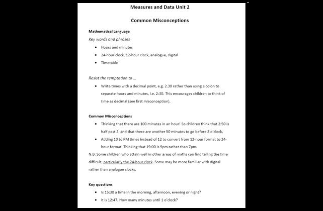 Teacher_Tips_4271.png