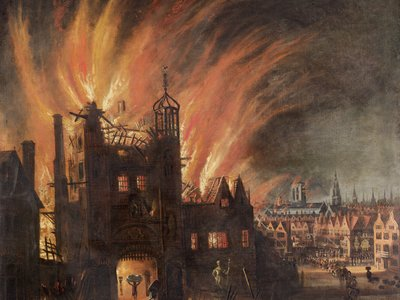 The_Great_Fire_of_London,_with_Ludgate_and_Old_St._Paul's.JPG