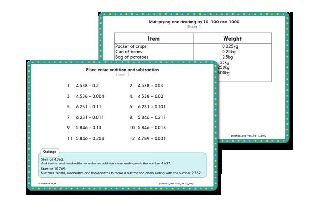 Worksheets_6619.png