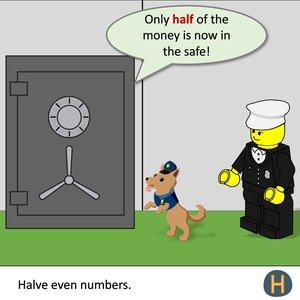 Y1_2_Double and Halve.jpg