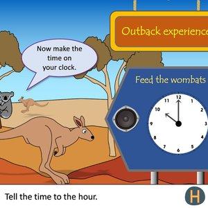 Y1 Measures telling the time.jpg