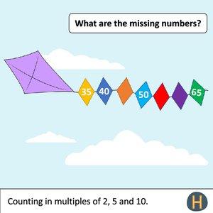 Y1 Multiples Kite.jpg