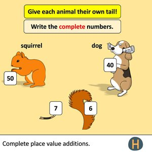 Y1 Place Value Additions.jpg