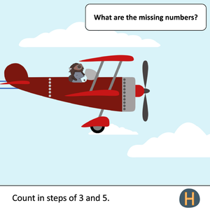 Y2 Counting Plane.png