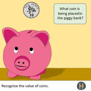 Y2 Measures Coins.jpg