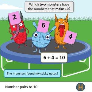 Y2 Monsters.jpg