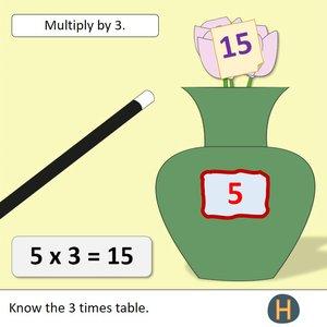 Y2 Multiply flowers.jpg