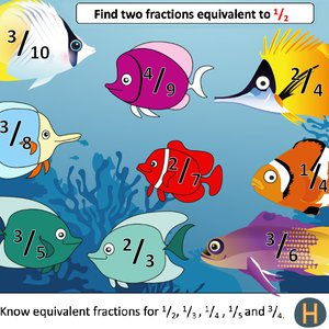 Y3_4 equivalent fractions.jpg