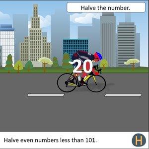 Y3 Halve even numbers.jpg