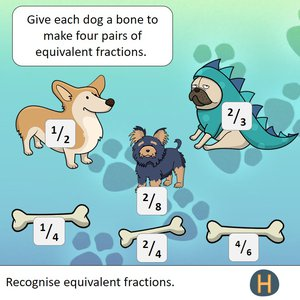 Y3 equivalent fractions.jpg