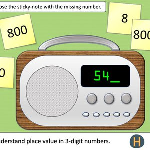 Y3 place value radio.jpg