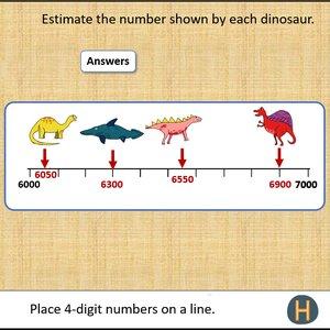 Y4 4 digit numbers_square.jpg