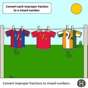 Y5_Fractions_Improper fractions.jpg