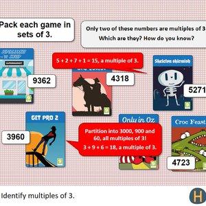 Y5 Mental multiplication and division_Strategies.jpg