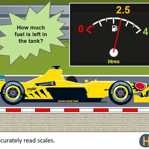Y5 Place Value Reading Scales.jpg