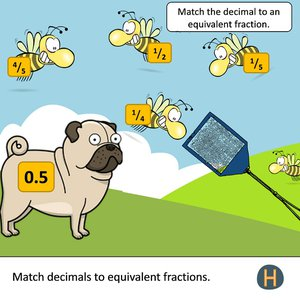 Y6_Fractions_Equivalent fractions.jpg