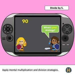 Y6_Mental mult and div_Strategies.jpg