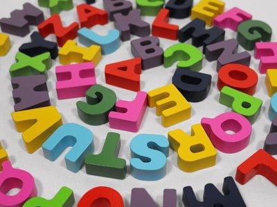 alphabet-1223622_1920.jpg