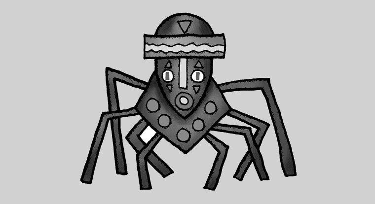 ananse_spider.jpg