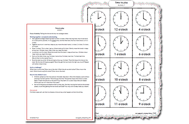 catch-up-learning_1747.png