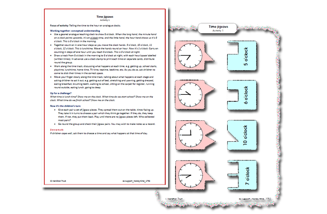 catch-up-learning_1753.png