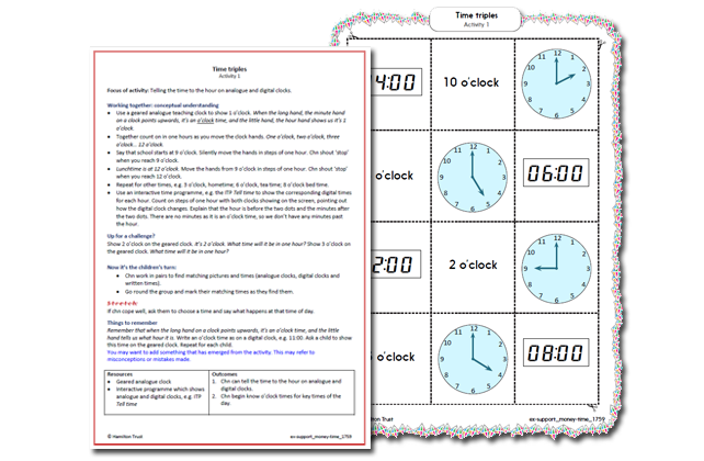 catch-up-learning_1759.png