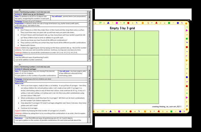 creatingandthinking_R211.png