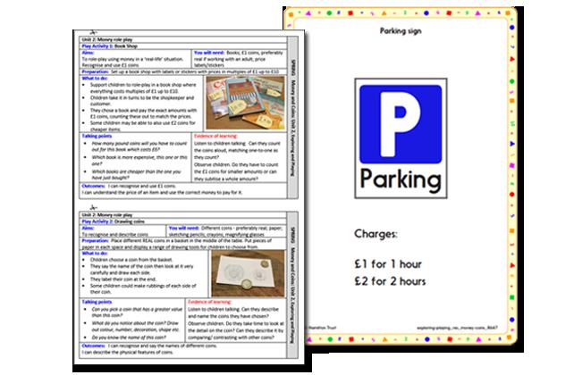 exploringandplaying_R647.png