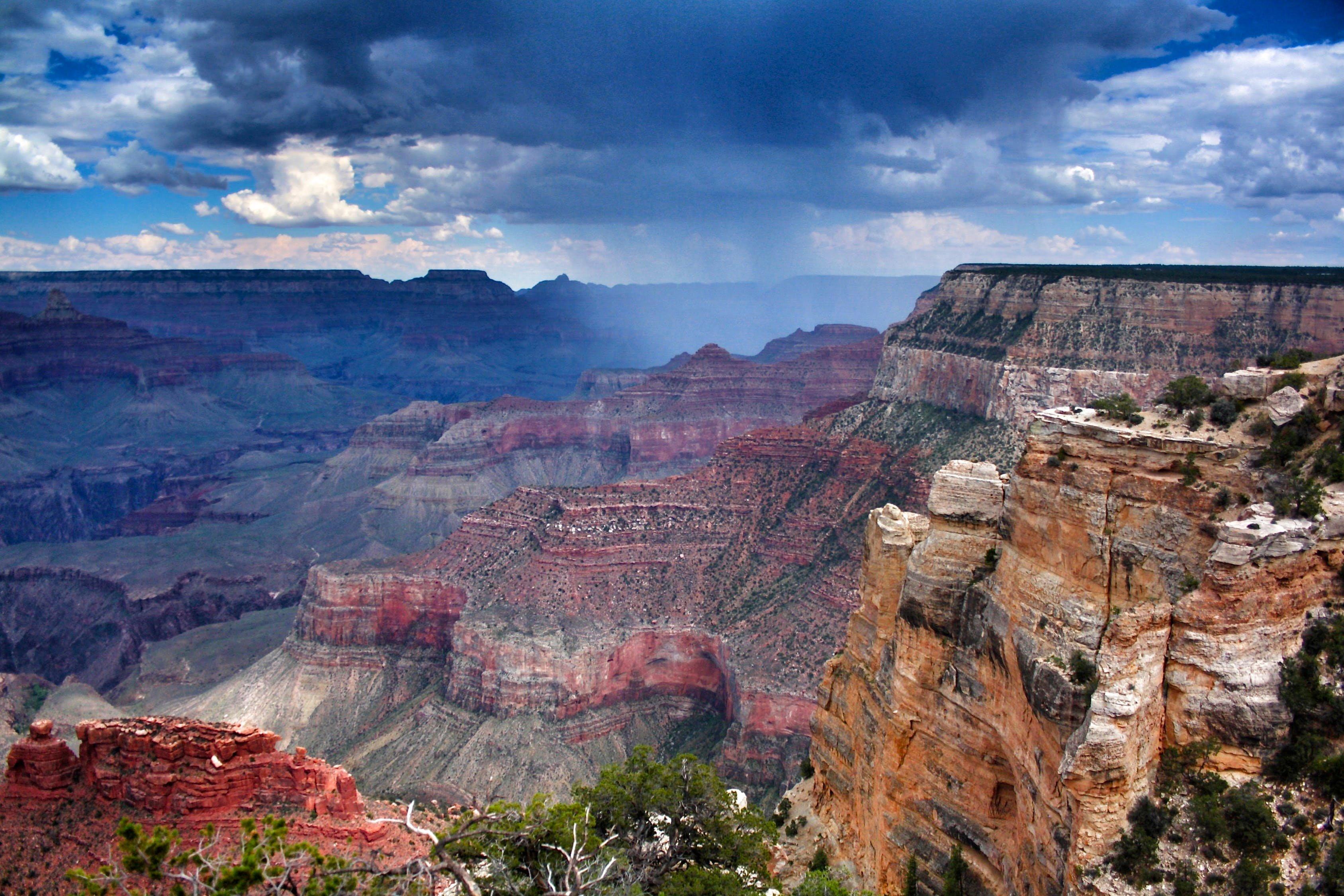 grand-canyon.jpeg