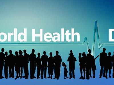 health-726885.jpg