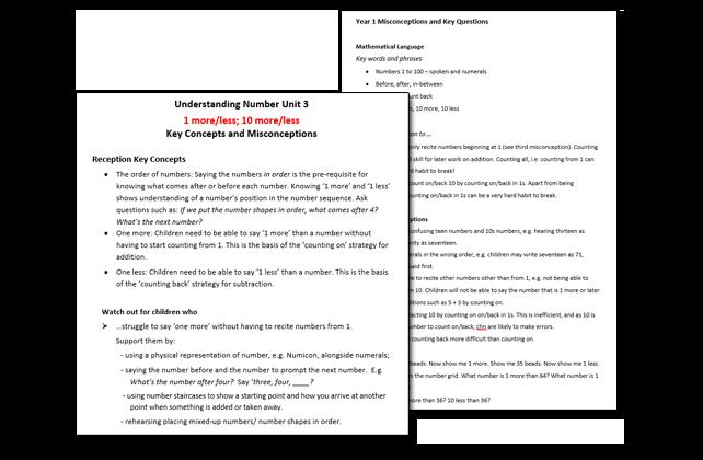 key concepts_R1118.png