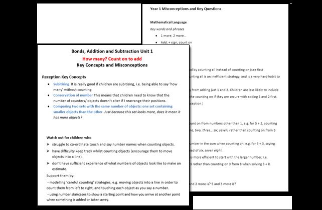 key concepts_R1124.png