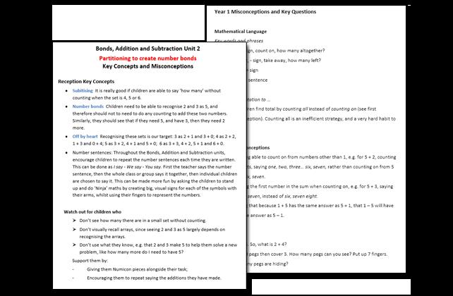 key concepts_R1130.png