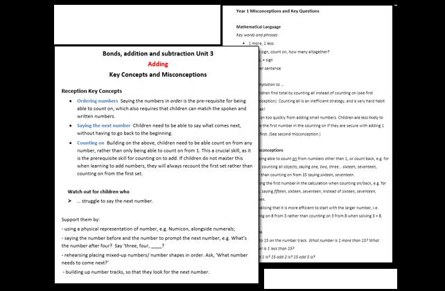 key concepts_R1152.png