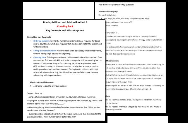 key concepts_R1154.png
