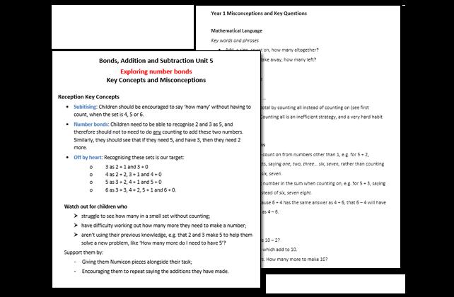 key concepts_R1164.png