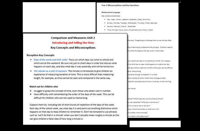 key concepts_R1182.png