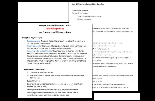 key concepts_R1188.png
